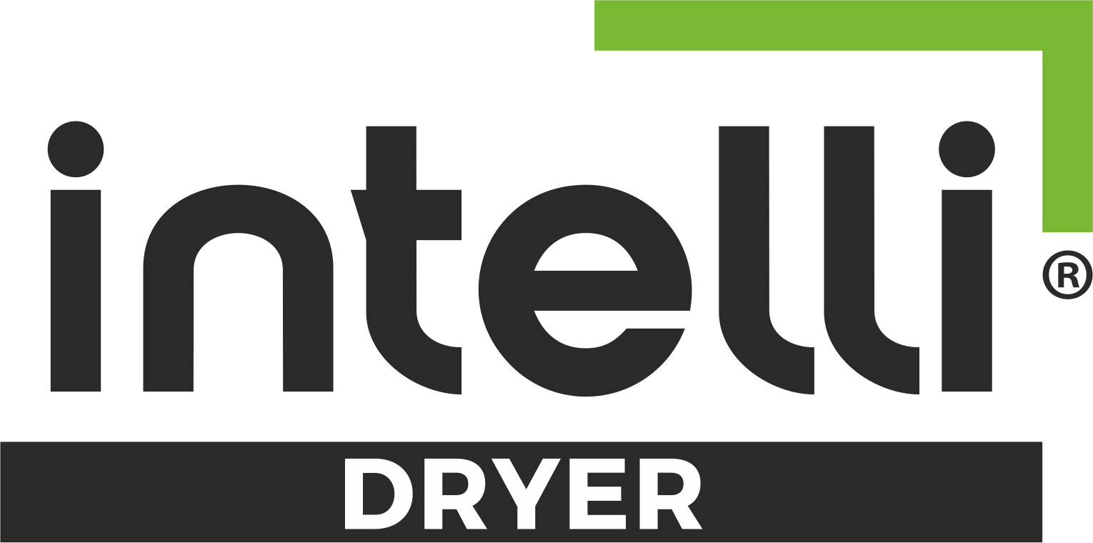PMP Intelli-Dryer®