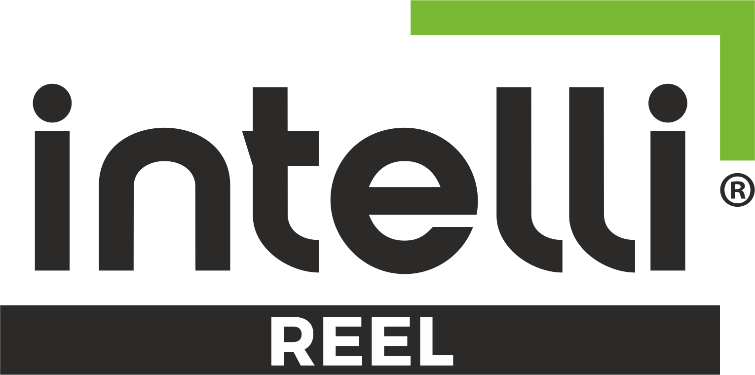 Intelli-Reel®