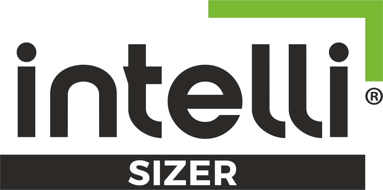 Intelli-Sizer® Size Press